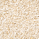 Decorative gravel coarse, 2 kg 2-3mm per bag, sand